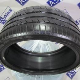 Michelin Pilot Sport PS2 265 30 R20 бу - 0014517