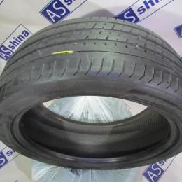 Pirelli P Zero 245 45 R20 бу - 0014547