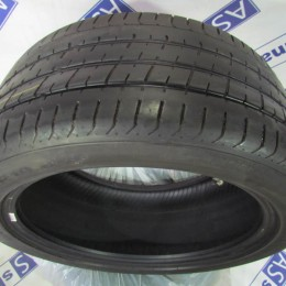 Pirelli P Zero 275 40 R19 бу - 0014569