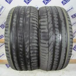 Pirelli P Zero 245 50 R18 бу - 0014570