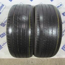 Bridgestone Turanza ER 33 245 45 R18 бу - 0014585