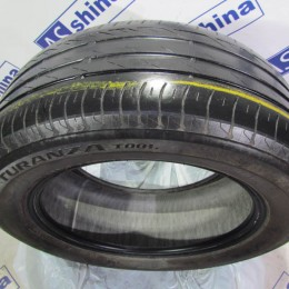 Bridgestone Turanza T001 225 55 R16 бу - 0014609