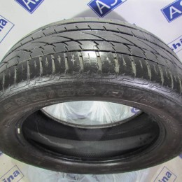Continental ContiCrossContact UHP 255 55 R19 бу - 0014615