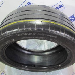Michelin Pilot Super Sport 245 45 R18 бу - 0014622