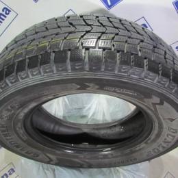 Dunlop Grandtrek SJ6 235 70 R16 бу - 0014623