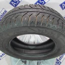 Bridgestone Ice Cruiser 7000 215 65 R16 бу - 0014689