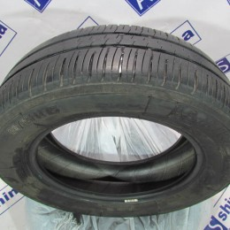 Michelin Energy XM2 185 65 R15 бу - 0014707