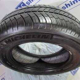 Michelin Energy E3A 195 65 R15 бу - 0014800