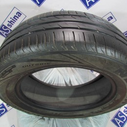 Nexen N'Blue HD 205 60 R16 бу - 0014894