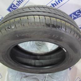 Pirelli Cinturato P1 Verde 195 65 R15 бу - 0014924