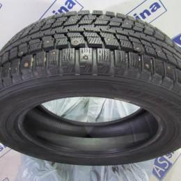 Dunlop SP Winter ICE 01 205 60 R16 бу - 0014951