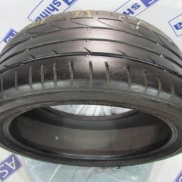 Bridgestone Potenza S001 225 40 R18 бу - 0015080