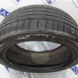 Bridgestone Potenza RE 050 215 45 R17 бу - 0015093