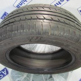 GT Radial Champiro VP1 205 55 R16 бу - 0015158