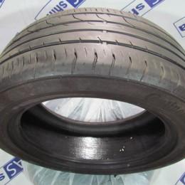 Continental ContiPremiumContact 2 225 50 R17 бу - 0015168