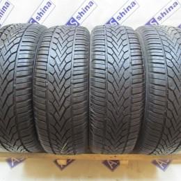 Semperit Speed-Grip 2 205 60 R16 бу - 0015269