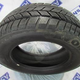 Avon Ranger Ice 235 65 R17 бу - 0015302