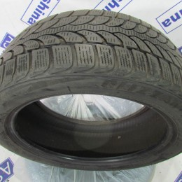 Bridgestone Blizzak LM-32 205 50 R17 бу - 0015344