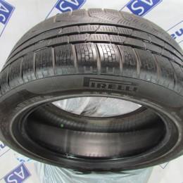 Pirelli W 240 Sottozero Serie II 235 50 R17 бу - 0015370