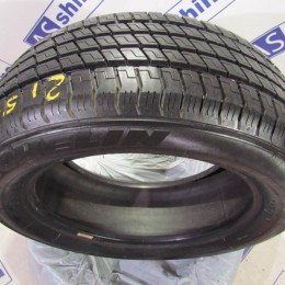 Michelin Pilot HX 215 55 R16 бу - 0015395