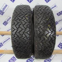 Pirelli Winter 190 185 70 R15 бу - 0015400