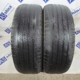 Michelin Latitude Tour HP 215 60 R17 бу - 0015439