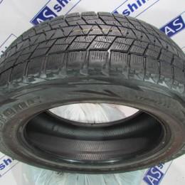 Bridgestone Blizzak DM-V1 245 60 R18 бу - 0015443