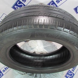 Michelin Latitude Tour HP 225 60 R18 бу - 0015485