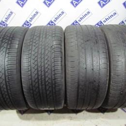 Michelin Latitude Tour HP 265 50 R19 бу - 0015544