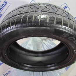 Pirelli Scorpion Winter 235 55 R18 бу - 0015547