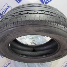 Bridgestone Dueler H/P Sport 265 60 R18 бу - 0015556