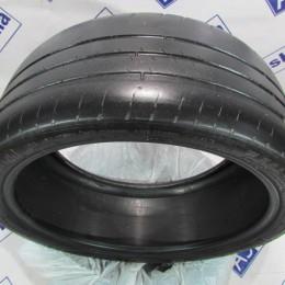 Michelin Pilot Sport Cup 2 235 35 R19 бу - 0015646