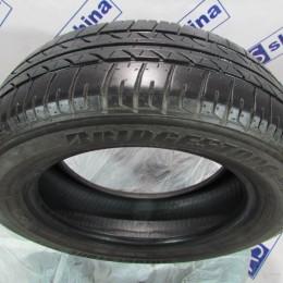 Bridgestone B250 185 60 R15 бу - 0015647