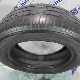 Bridgestone B250 185 60 R15 бу - 0015648