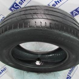 Michelin Latitude Sport 3 235 65 R17 бу - 0015649