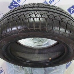 Pirelli P6 Four Seasons 205 55 R15 бу - 0015673