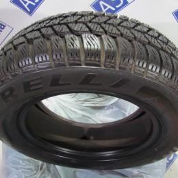 Pirelli Winter SnowControl 175 65 R13 бу - 0015674