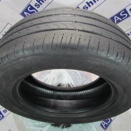 Pirelli Scorpion Verde 265 60 R18 бу - 0015694
