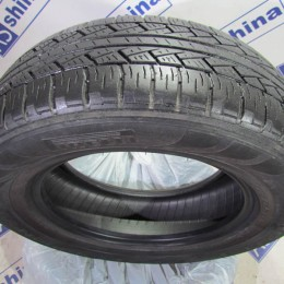 Pirelli Scorpion STR 215 65 R16 бу - 0015709