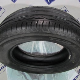 Bridgestone Turanza T001 195 65 R15 бу - 0015735