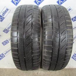 Infinity Tyres INF-049 Winter Hero 225 65 R17 бу - 0015745