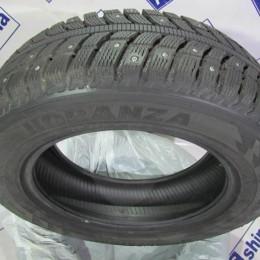 Bridgestone Noranza 185 65 R15 бу - 0015764