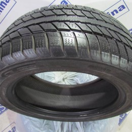 GT Radial Champiro WT-AX 225 55 R17 бу - 0015799