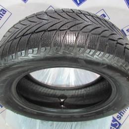 GoodYear Ultra Grip Ice 2 225 55 R16 бу - 0015807