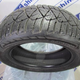 Dunlop Ice Touch 205 60 R16 бу - 0015833