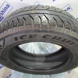 Bridgestone Ice Cruiser 7000 225 65 R17 бу - 0015849