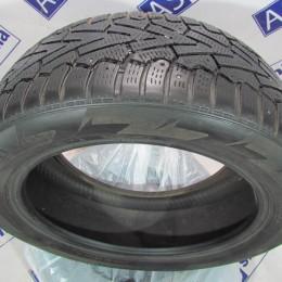 Pirelli Ice Zero 235 50 R18 бу - 0015916