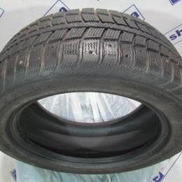 Federal Kebek WS2 205 55 R16 бу - 0015921