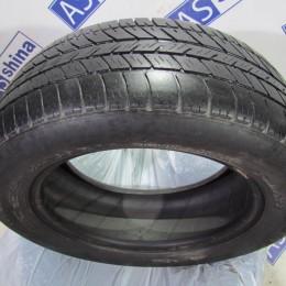 Michelin Energy 185 60 R14 бу - 0015941
