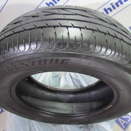 Bridgestone Turanza ER 300 205 65 R15 бу - 0015952